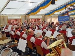 Seniorenblasorchester in Unterkirnach_4